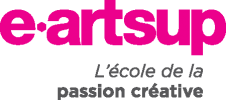 e-artsup Paris